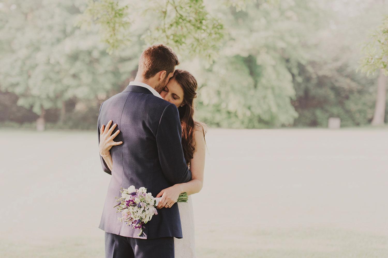 kilruddery-house-wedding-163.jpg