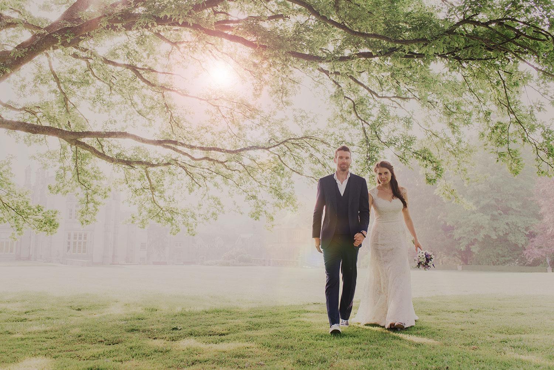 kilruddery-house-wedding-164.jpg