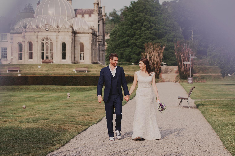 kilruddery-house-wedding-166.jpg