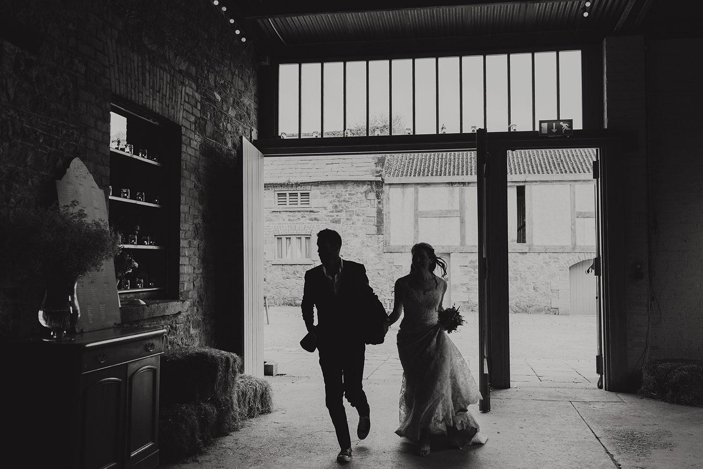 kilruddery-house-wedding-168.jpg