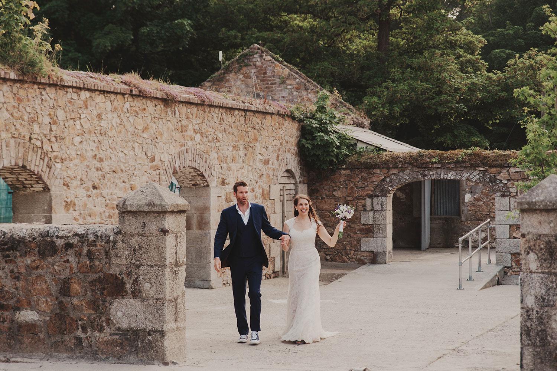 kilruddery-house-wedding-167.jpg