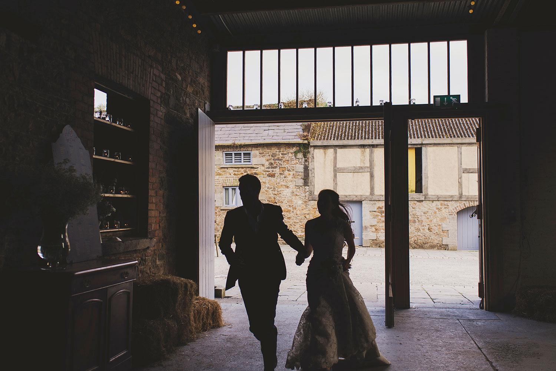 kilruddery-house-wedding-169.jpg