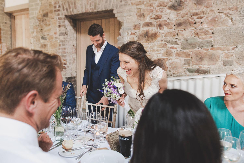 kilruddery-house-wedding-171.jpg