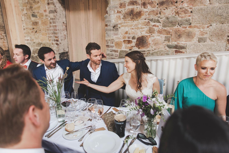 kilruddery-house-wedding-172.jpg