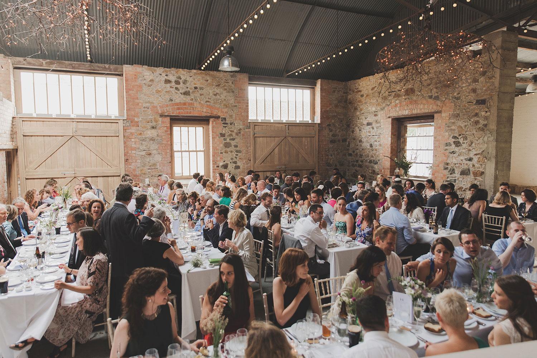 kilruddery-house-wedding-173.jpg