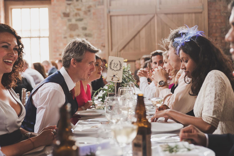 kilruddery-house-wedding-174.jpg