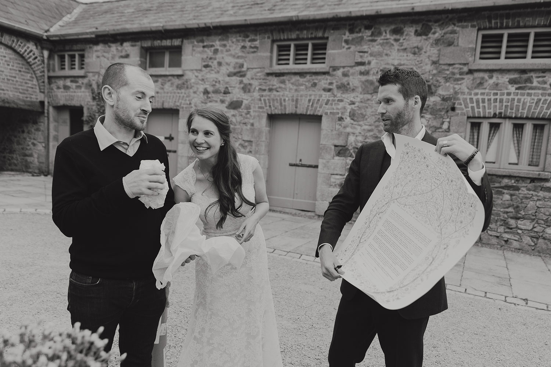 kilruddery-house-wedding-175.jpg