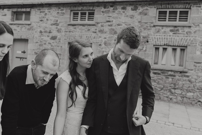 kilruddery-house-wedding-178.jpg