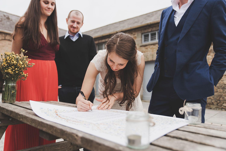 kilruddery-house-wedding-179.jpg