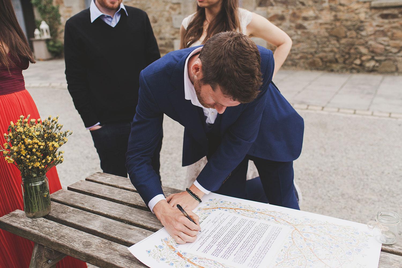 kilruddery-house-wedding-180.jpg