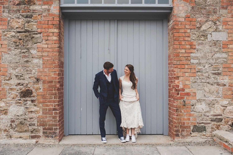kilruddery-house-wedding-181.jpg