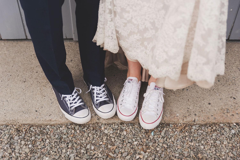 kilruddery-house-wedding-182.jpg