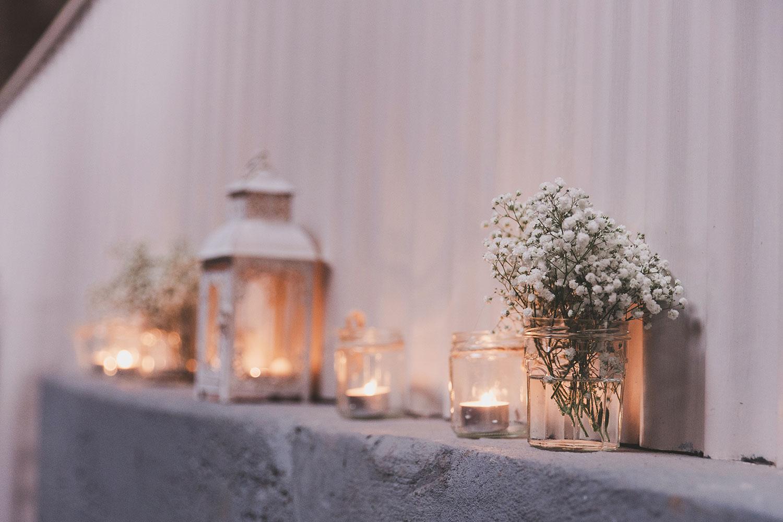 kilruddery-house-wedding-184.jpg