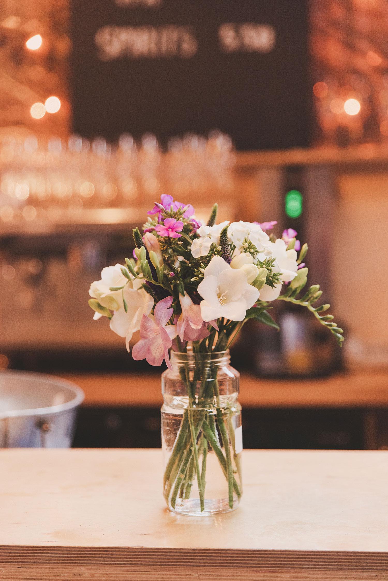 kilruddery-house-wedding-183.jpg