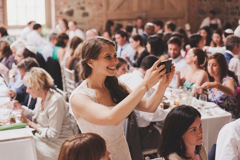 kilruddery-house-wedding-186.jpg