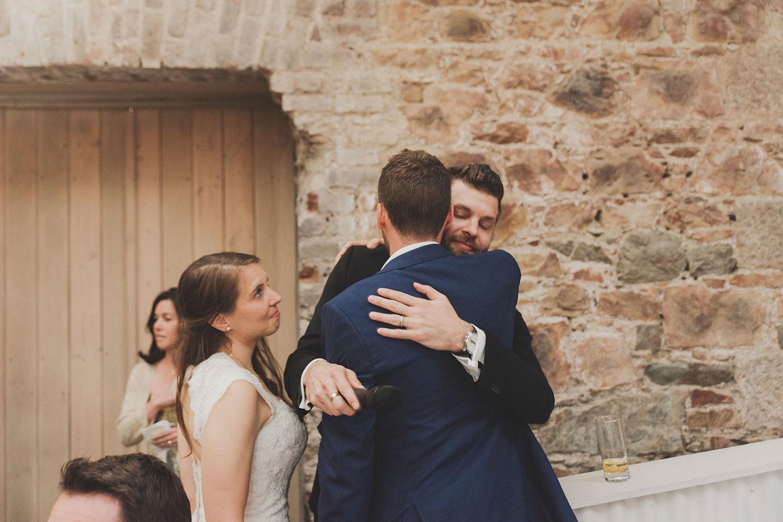 kilruddery-house-wedding-187.jpg