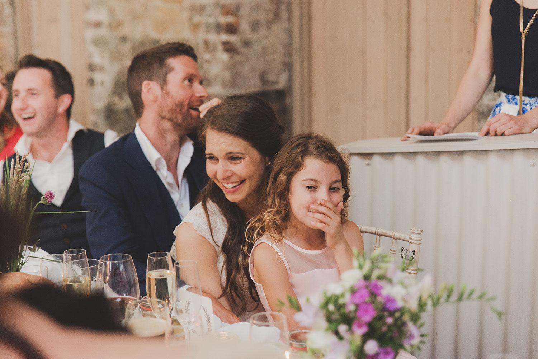 kilruddery-house-wedding-188.jpg