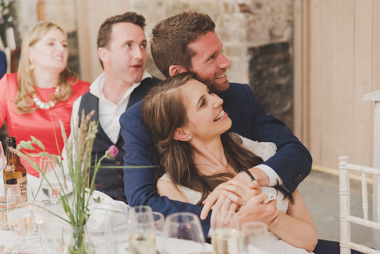 kilruddery-house-wedding-189.jpg