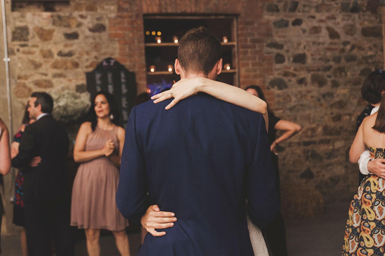 kilruddery-house-wedding-192.jpg