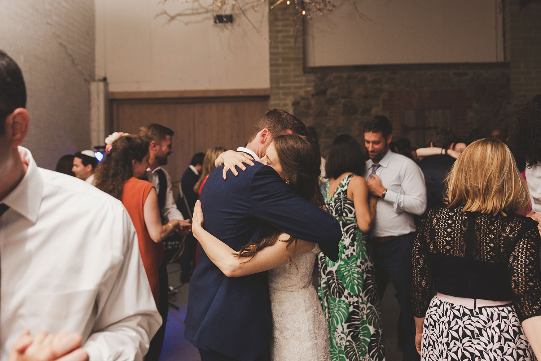 kilruddery-house-wedding-195.jpg