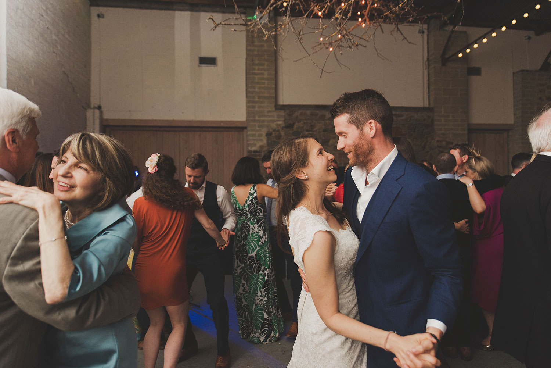 kilruddery-house-wedding-196.jpg
