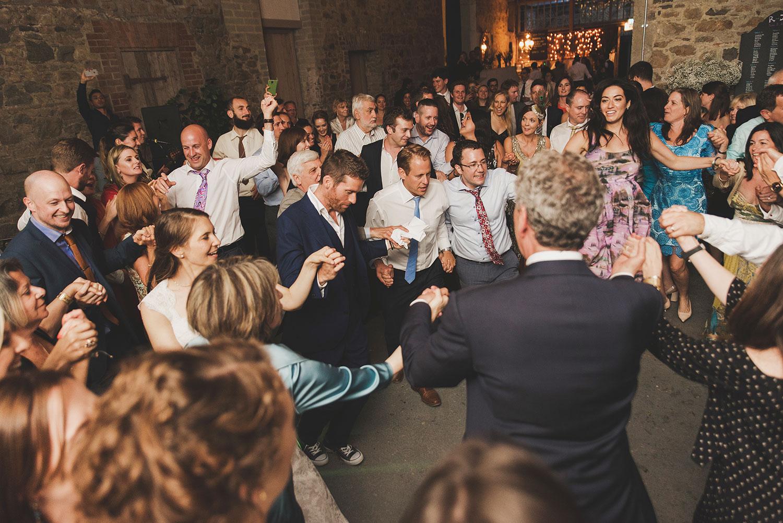 kilruddery-house-wedding-197.jpg