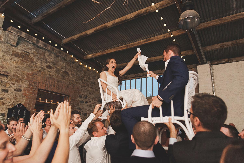 kilruddery-house-wedding-200.jpg