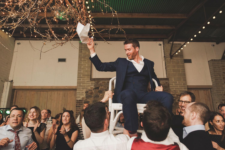 kilruddery-house-wedding-202.jpg