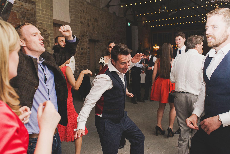 kilruddery-house-wedding-203.jpg