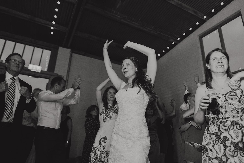 kilruddery-house-wedding-204.jpg
