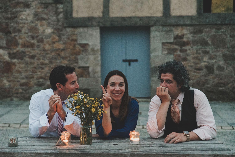 kilruddery-house-wedding-209.jpg
