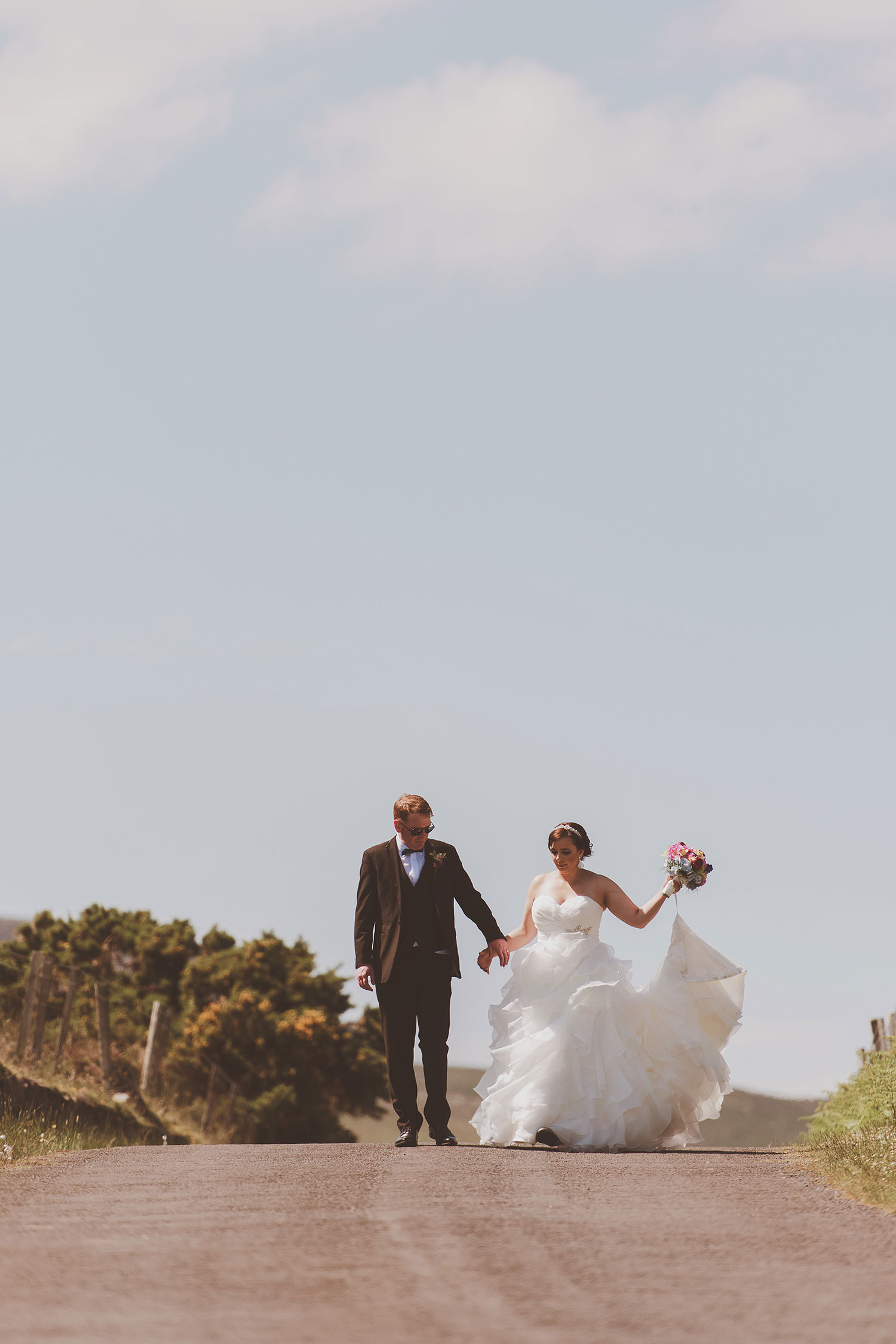 wedding-photographers-ireland-089.jpg