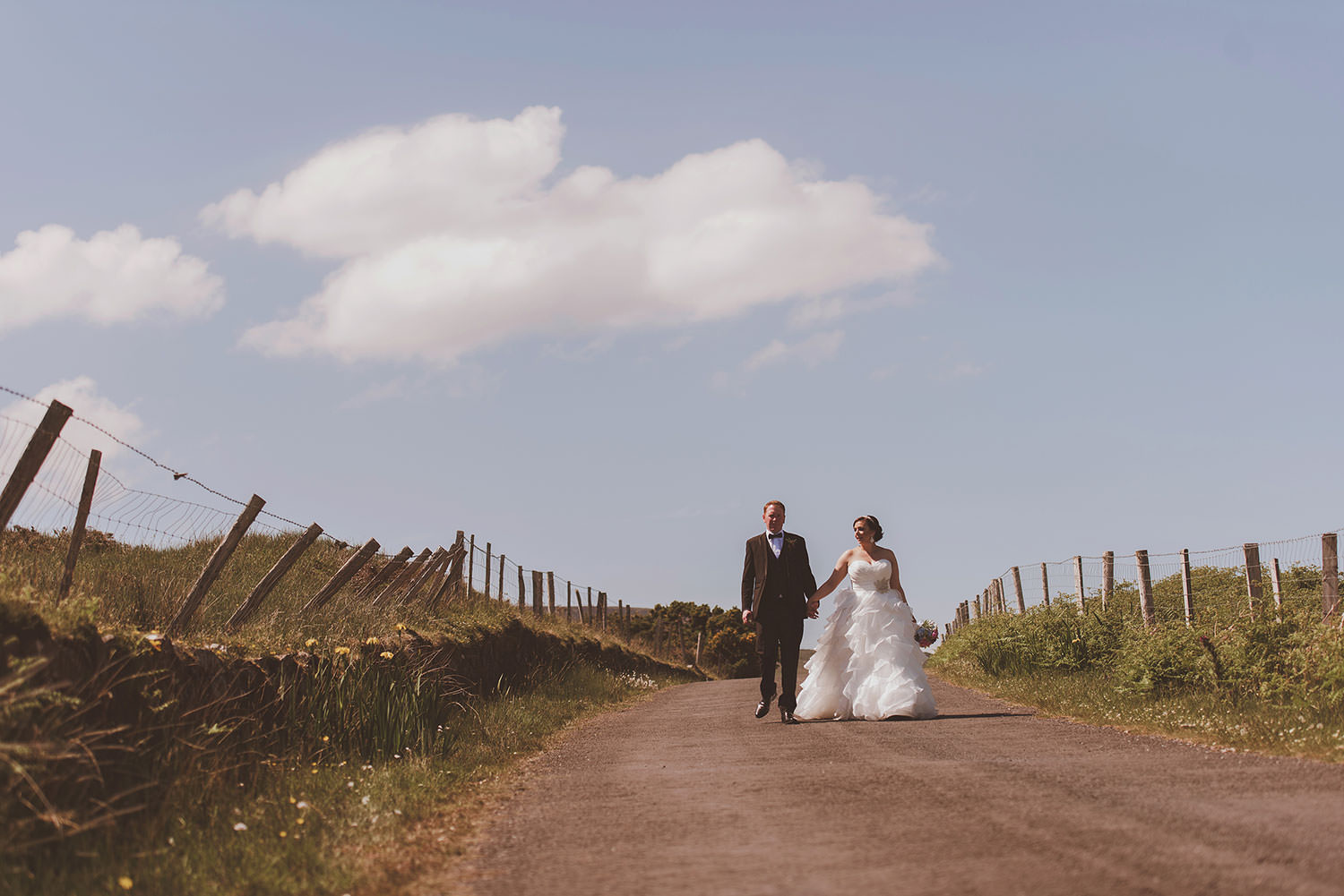 wedding-photographers-ireland-091.jpg
