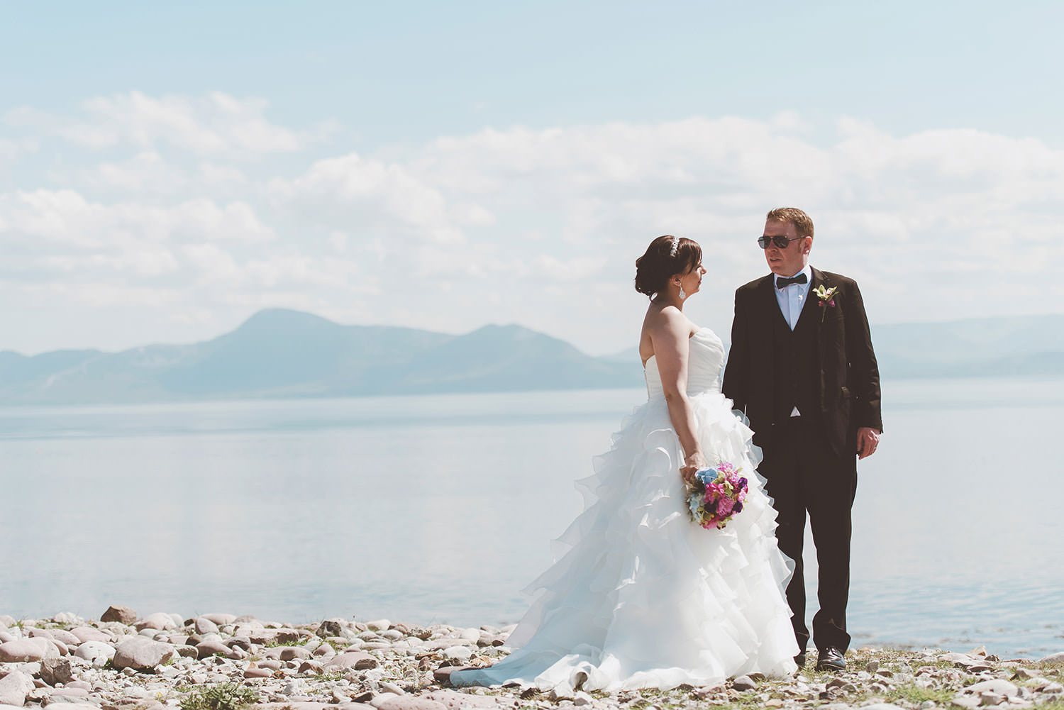 wedding-photographers-ireland-093.jpg