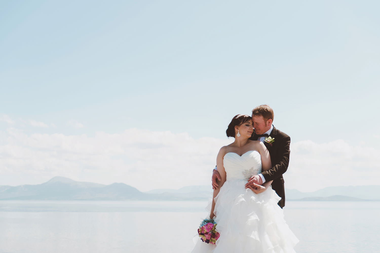 wedding-photographers-ireland-096.jpg
