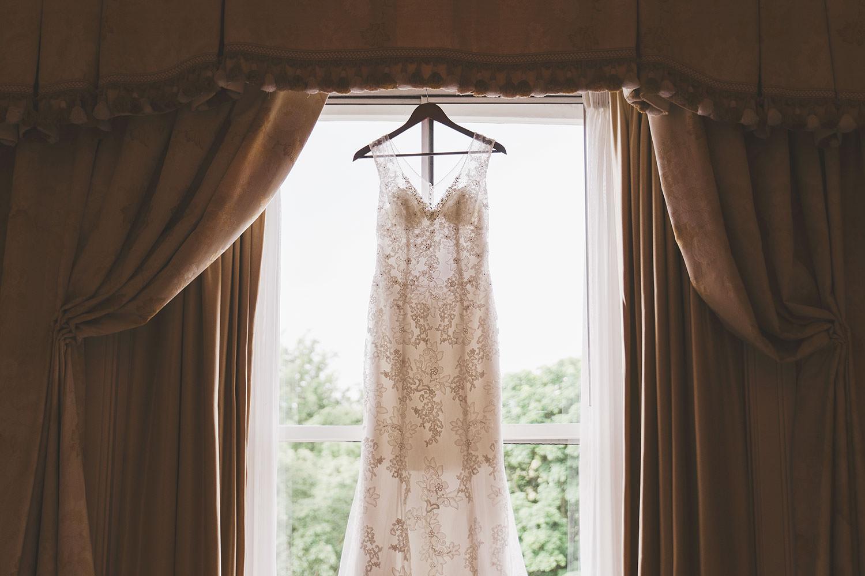 shelbourne-hotel-wedding-photographer-002.jpg