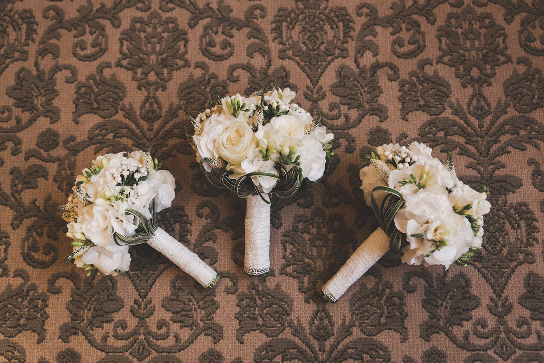 shelbourne-hotel-wedding-photographer-007.jpg