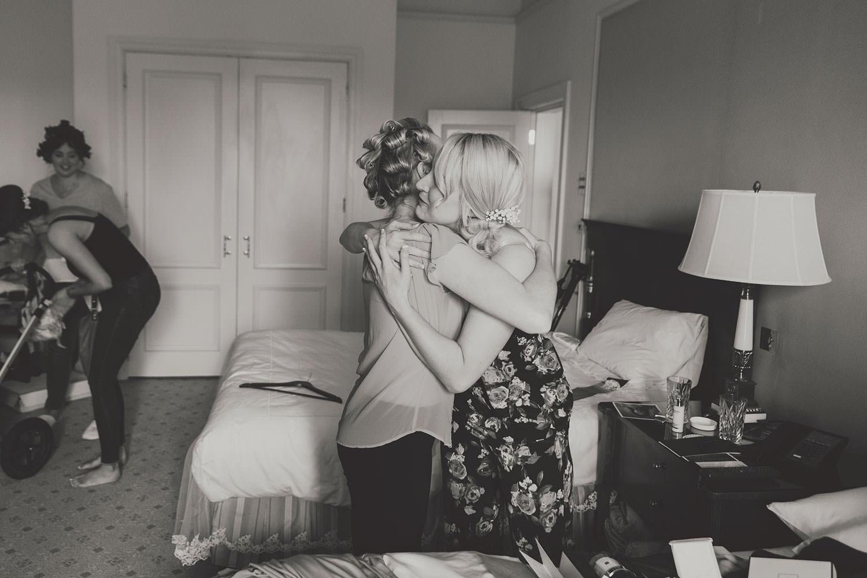 shelbourne-hotel-wedding-photographer-017.jpg