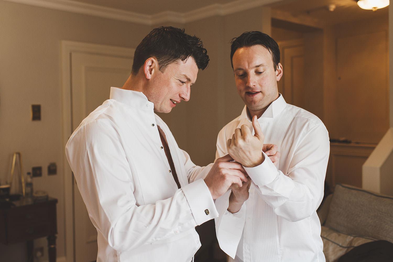 shelbourne-hotel-wedding-photographer-018.jpg