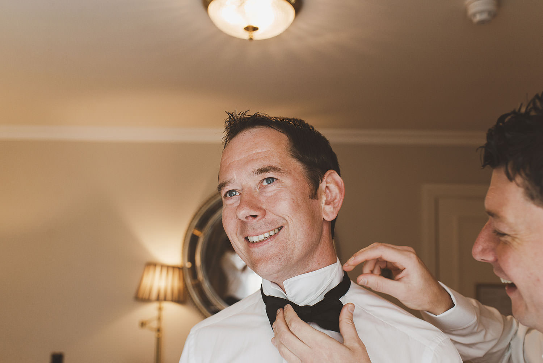 shelbourne-hotel-wedding-photographer-020.jpg