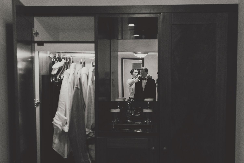 shelbourne-hotel-wedding-photographer-022.jpg