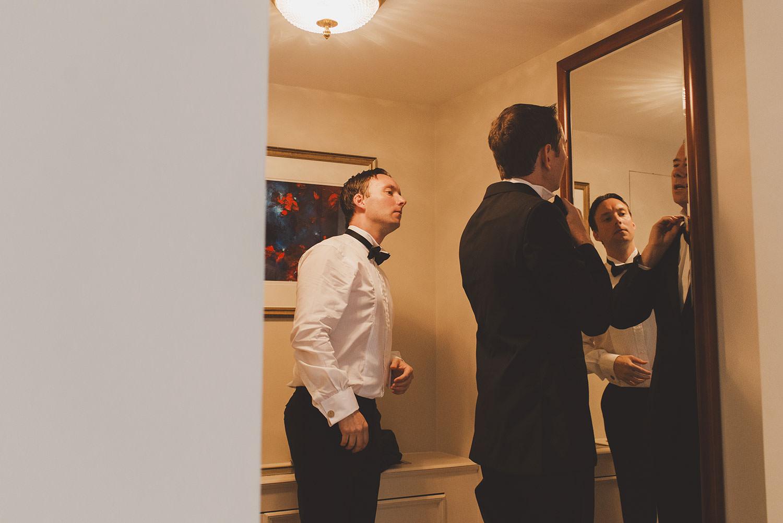 shelbourne-hotel-wedding-photographer-021.jpg