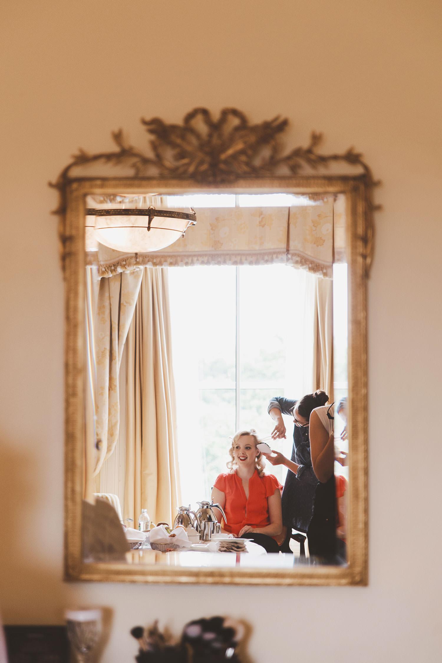 shelbourne-hotel-wedding-photographer-023.jpg