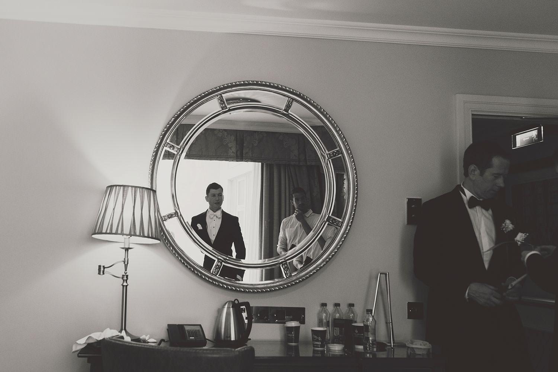 shelbourne-hotel-wedding-photographer-026.jpg