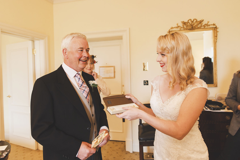 shelbourne-hotel-wedding-photographer-030.jpg