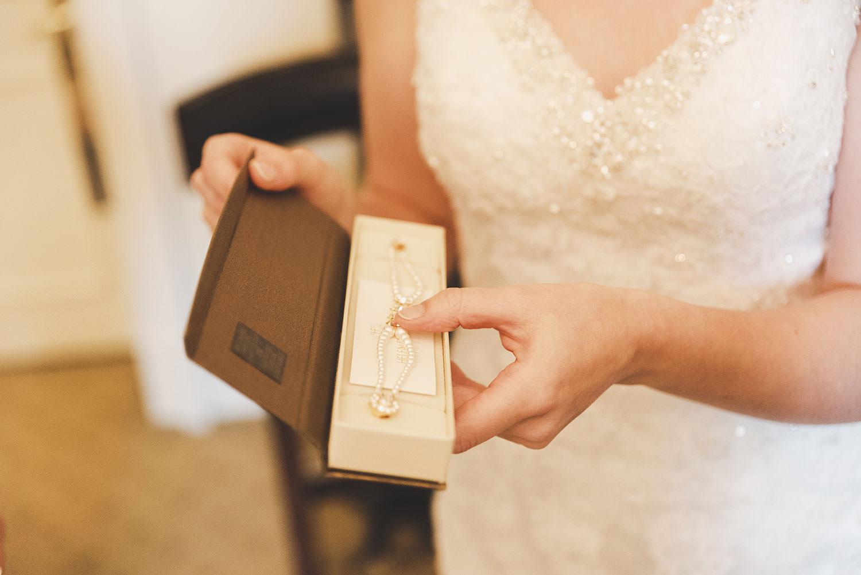 shelbourne-hotel-wedding-photographer-031.jpg