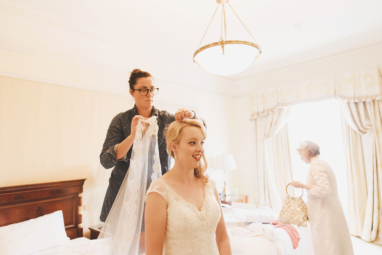 shelbourne-hotel-wedding-photographer-035.jpg