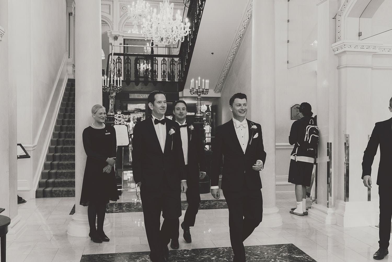 shelbourne-hotel-wedding-photographer-034.jpg