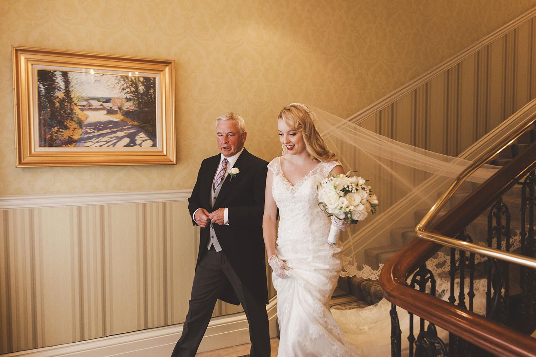 shelbourne-hotel-wedding-photographer-036.jpg