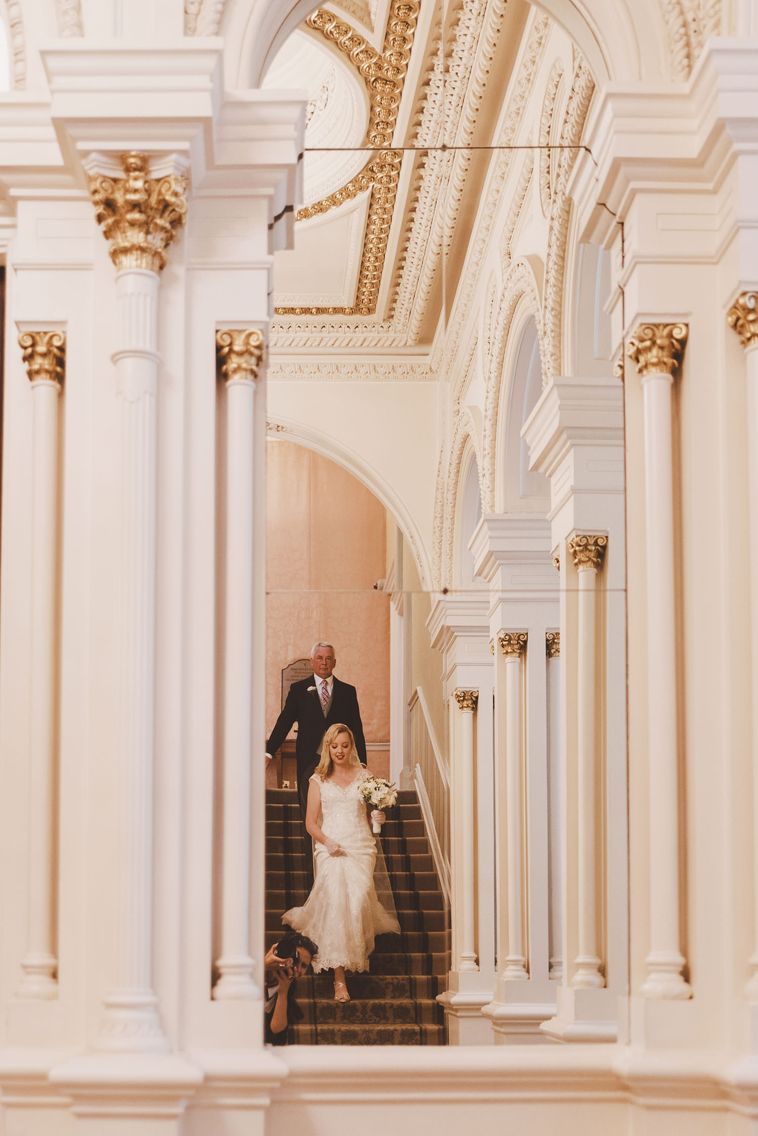 shelbourne-hotel-wedding-photographer-037.jpg